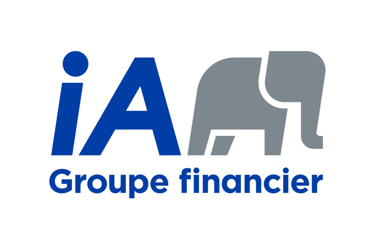 Industrielle Alliance Assurance Auto et Habitation